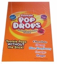 Tootsie Pop Drops 24ct