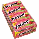 Trident Island Berry Lime 12 CT