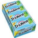 Trident Mint Bliss 12 CT