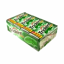 Trident Value Pack 12 count - Spearmint