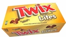 Twix Bites 12 Count Box