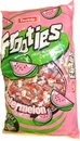 Watermelon Tootsie Frooties 360ct