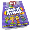 Wax Fangs 24ct