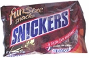 What Bulk Chocolate Candy Is Lurking On BlairCandy�s Most Popular Halloween Candy List? Find Out!