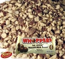 Whoppers Chopped Topping 10lb Bag