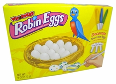 Whoppers Robin Eggs Decorate Kit