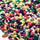 Wonka Nerds Candy 5lb Bulk Bag
