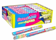SweeTart Chewy Sour 24 Count