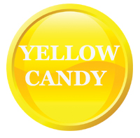 Yellow Candy
