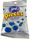 York Candy Pieces 5oz