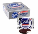 York Peppermint Pattie 36ct