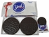 York Peppermint Patty Large 1lb Gift Pack