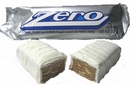 Zero Candy Bar 24ct