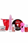 Adam & Eve Couples Holiday Kit