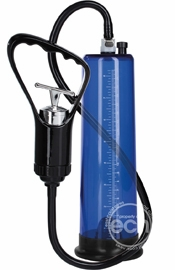 Apollo Premium Power Pump