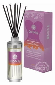 Dona Reed Diffusers Tropical Tease 2oz.