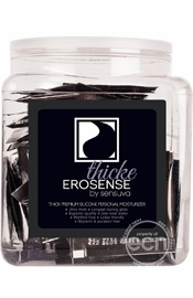 Erosense Thicke Personal 100pc Bowl