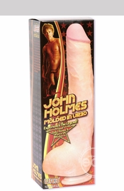 John Holmes Ur3 Cock - Sex Doll from Body Body