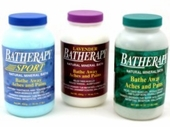 Batherapy Bath Salts