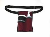 Double All-N-One Massage Holster