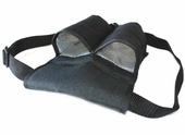 Double Insulated Massage Holster