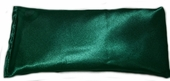 Peaceful Rest Eye Pillow - Emerald