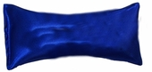 Peaceful Rest Eye Pillow ? Sapphire