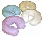 Face Cradle Covers