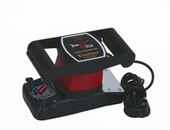 Jeanie Rub Massager - Variable Speed