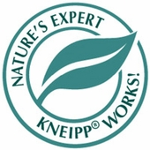 Kneipp Baths