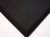 Ortho Mat The Worlds Leading Anti-Fatigue Mats
