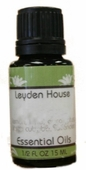 Sweet Dreams Essential Oil by Leyden House 1/2oz