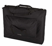Travel Bags & Cases