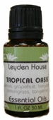 Tropical Oasis Essential Oil by Leydon House 1/2oz