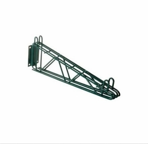 "24"" Double Wall Bracket"