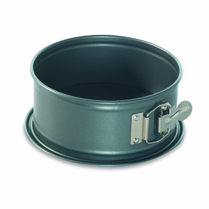 "7"" Leakproof Springform Pan"