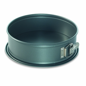 "9"" Leakproof Springform Pan"