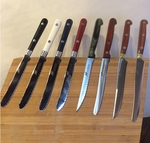 Codef Coutellerie Knives