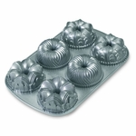 Garland Bundt Pan