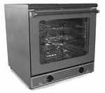 Half Size Convection Oven FC-60