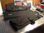knife bags by bowerykitchen
