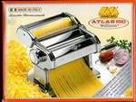 Pasta Maker by Marcato