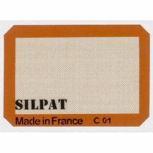 Silpat Microwave Size 10 ¼""