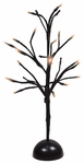 "18"" Tabletop Tree LED Lights"