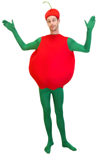 Adult Cherry Costume Best Men S Costumes 2015