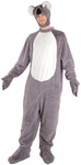 Adult Koala Bear Costume