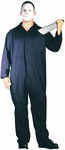 Adult Michael Myers Overalls