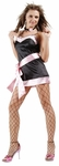 Adult Party Girl Costume Dress