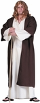 Adult Plus Size Shepherd Costume