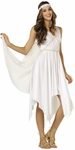 Adult Venus Goddess Costume